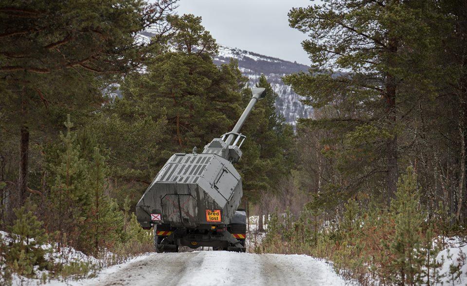Swedish Armed Forces/Försvarsmakten - Page 13 12d10