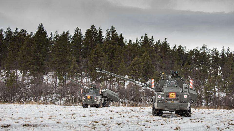 Swedish Armed Forces/Försvarsmakten - Page 13 12e10