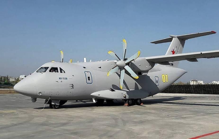 Avions de transport tactique/lourd - Page 6 13101