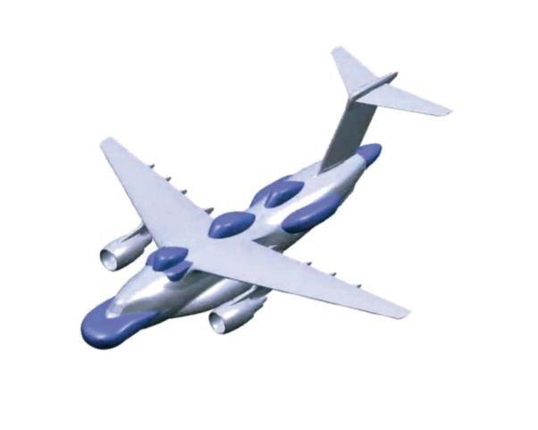Avions AEW&C - Page 2 1368