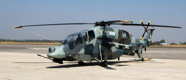Hélicoptères de combats - Page 8 13a1084