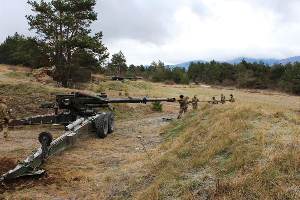 Slovenian Armed Forces / Slovenska vojska - Page 3 13a10b22