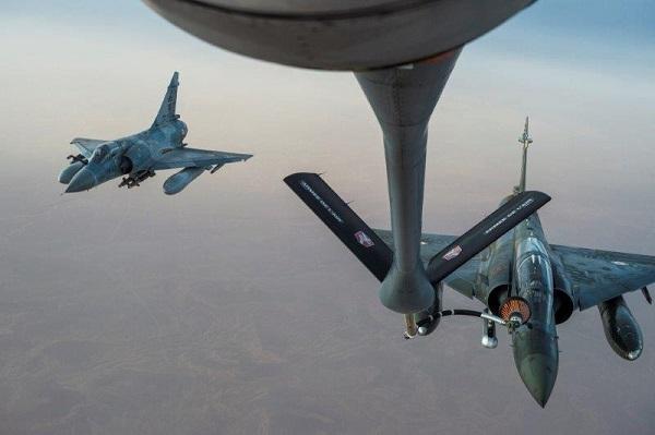 Intervention militaire au Mali - Opération Serval - Page 19 13a10b39