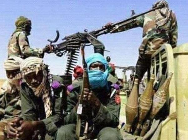 Intervention militaire en Centrafrique - Opération Sangaris - Page 39 13a10c43