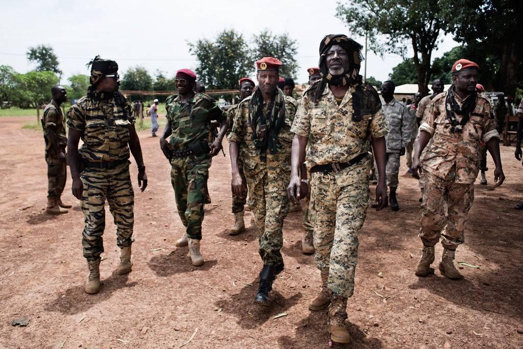 Intervention militaire en Centrafrique - Opération Sangaris - Page 39 13a10d36