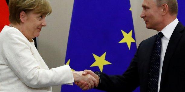 actualité européenne : Economie, politique, diplomatie... - Page 25 13a10d46