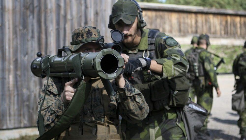 Slovenian Armed Forces / Slovenska vojska - Page 3 13a10e12