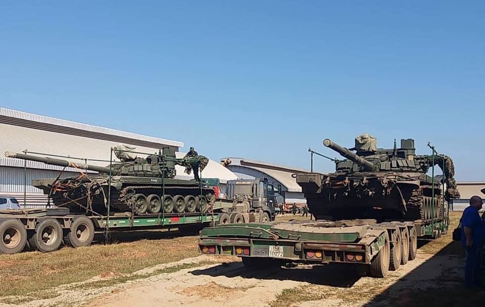 L'Armée populaire lao / forces armées du Laos 13a10e20