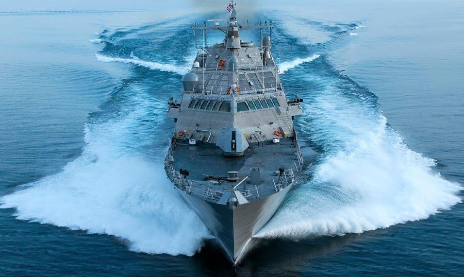 US Navy - Page 38 13a10e32