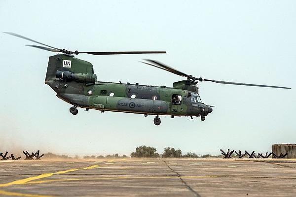 Intervention militaire au Mali - Opération Serval - Page 19 13a512