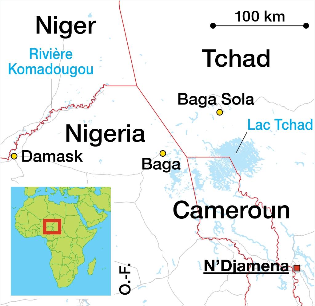 le Sahel zone de non-droit - Page 27 13a959