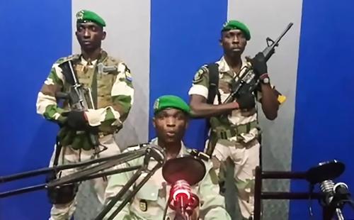 AFRIQUE - toutes l'actualités - Page 8 13a970