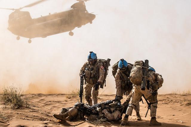 Intervention militaire au Mali - Opération Serval - Page 19 13a9b29