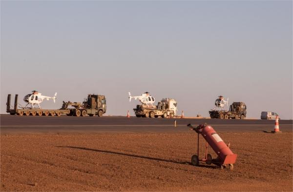 Intervention militaire au Mali - Opération Serval - Page 19 13a9b58