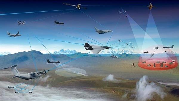SCAF (Système de combat aérien du futur) - Page 3 14a37
