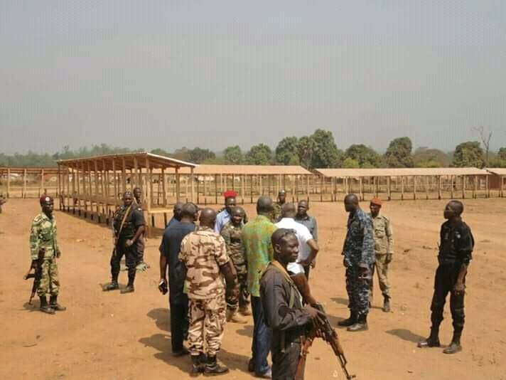 Intervention militaire en Centrafrique - Opération Sangaris - Page 39 15a124