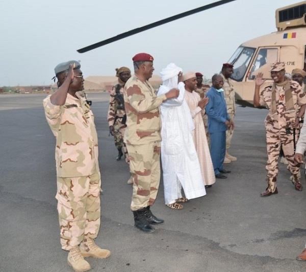 le Sahel zone de non-droit - Page 35 15a29