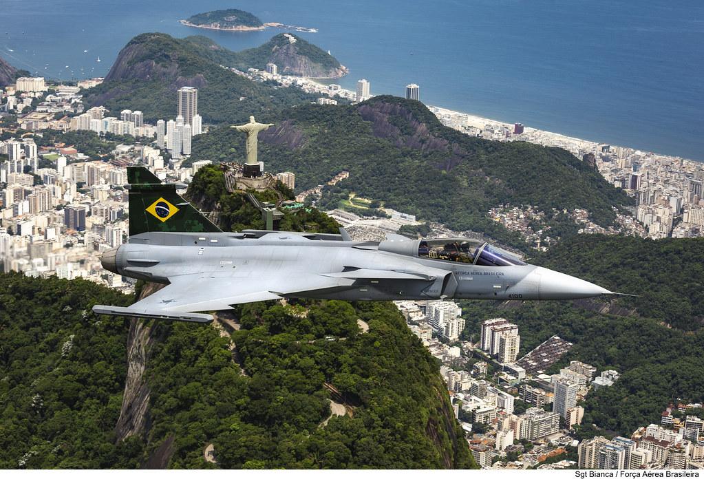 Armée Brésilienne/Brazilian Armed Forces/Forças Armadas Brasileiras - Page 38 15a30