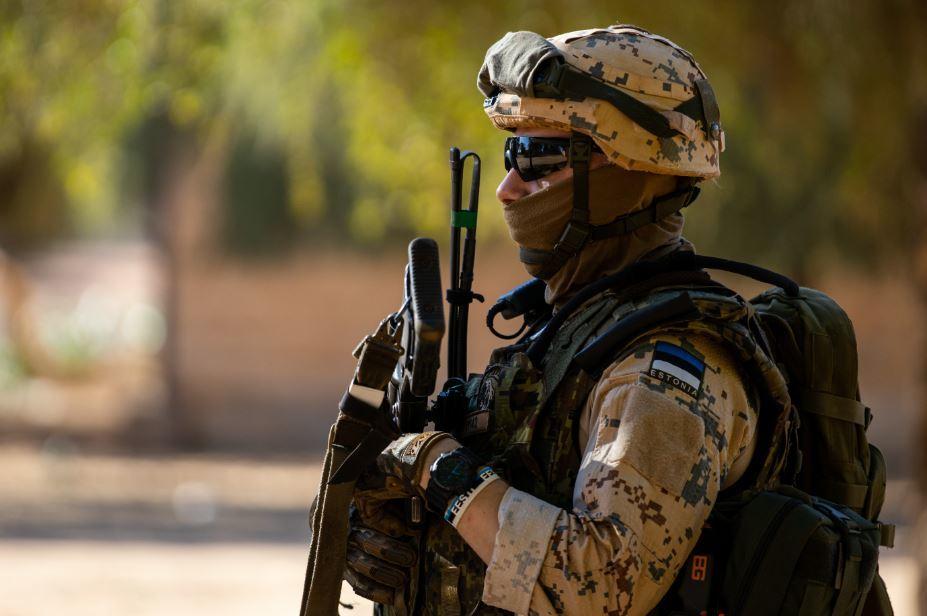 Intervention militaire au Mali - Opération Serval - Page 27 15a34