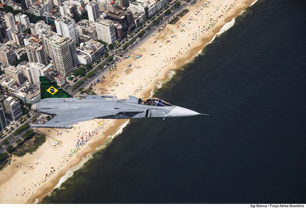 Armée Brésilienne/Brazilian Armed Forces/Forças Armadas Brasileiras - Page 38 15c18