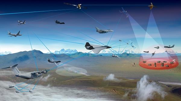 SCAF (Système de combat aérien du futur) - Page 3 15c28