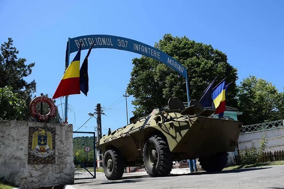 Armée Roumaine/Romanian Armed Forces/Forţele Armate Române - Page 11 2612