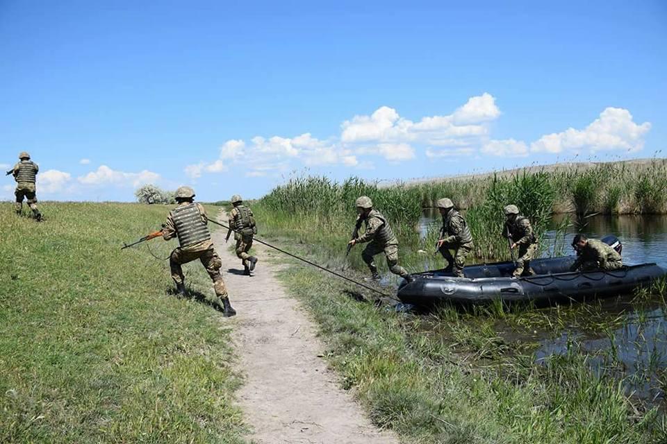 Armée Roumaine/Romanian Armed Forces/Forţele Armate Române - Page 11 3314