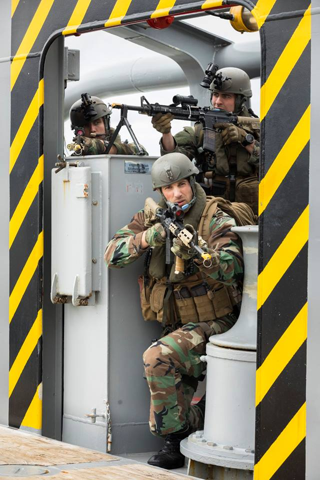 Armée Hollandaise/Armed forces of the Netherlands/Nederlandse krijgsmacht - Page 22 3331
