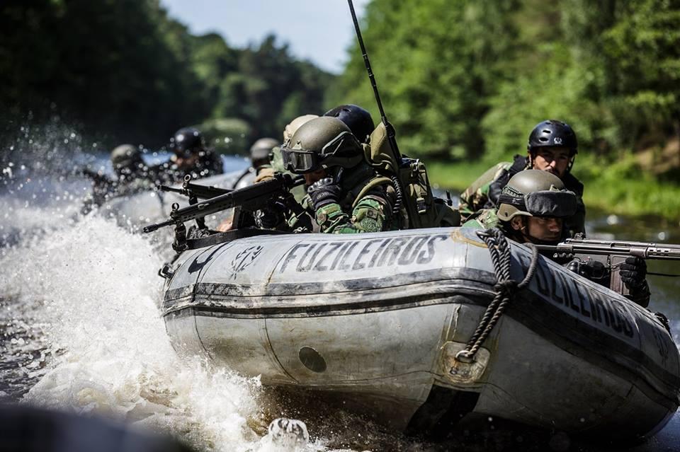 Forças Armadas Portuguesas/Portuguese Armed Forces - Page 10 3635
