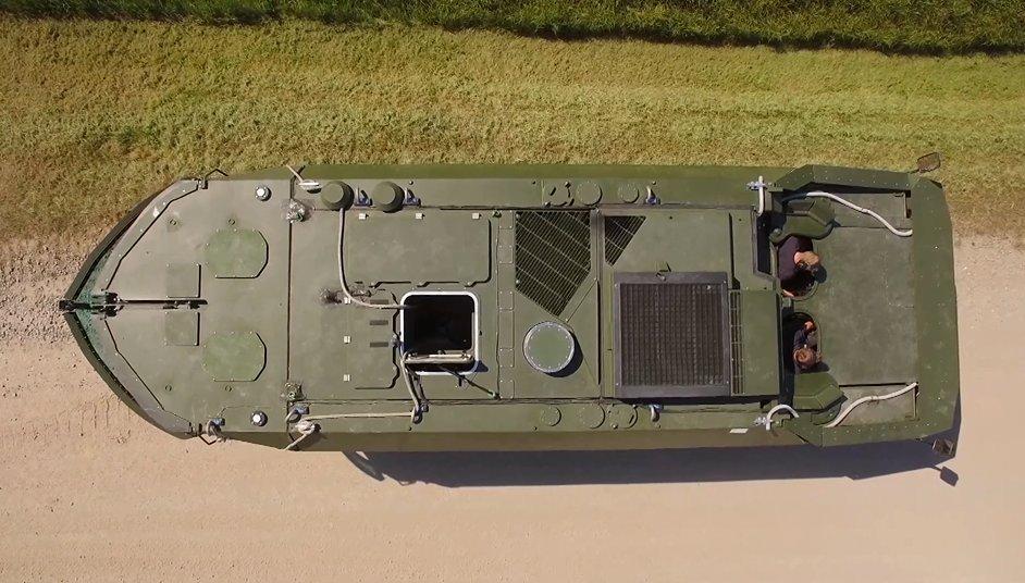 Industrie de defense Allemande / die deutsche Rüstungsindustrie - Page 4 3721