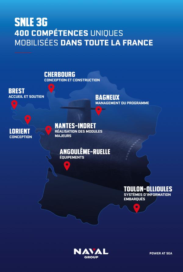Industrie de defense Française - Page 38 3a15
