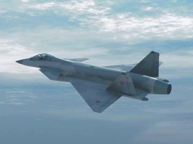 SU-75 « Checkmate » 3b39