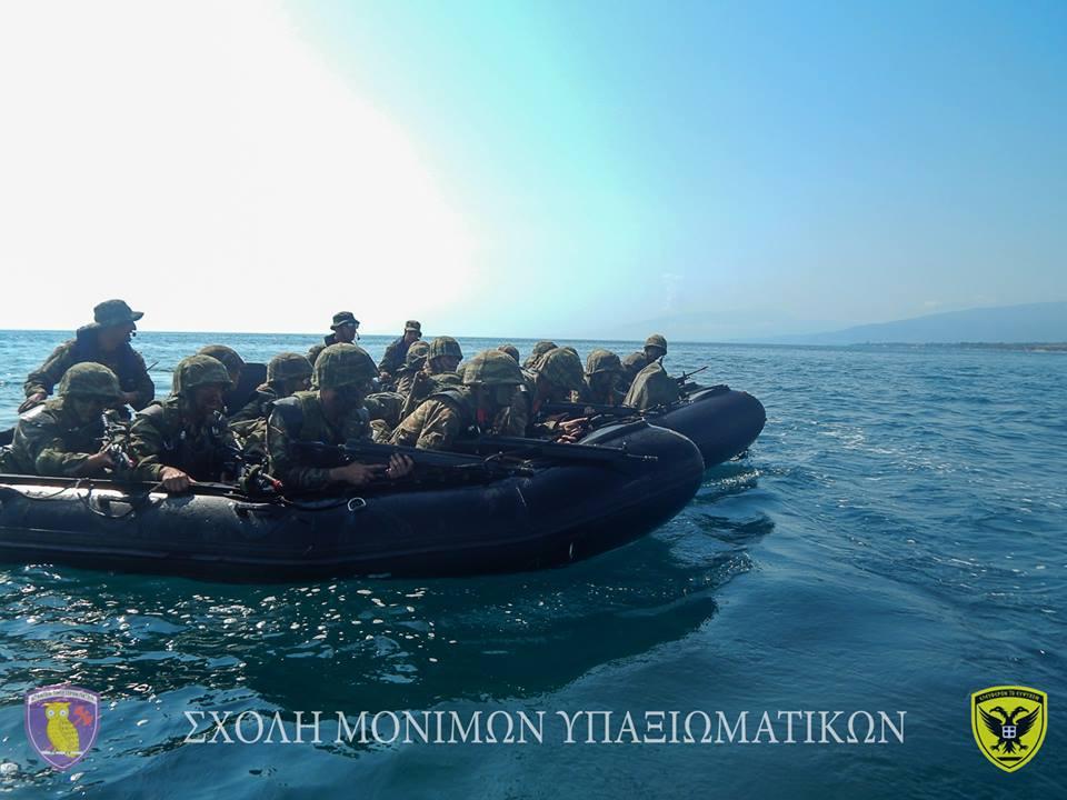 Forces armées grecques/Hellenic Armed Forces - Page 29 4034