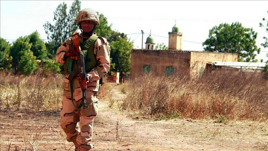 le Sahel zone de non-droit - Page 26 4069