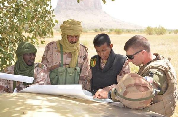 le Sahel zone de non-droit - Page 26 4166