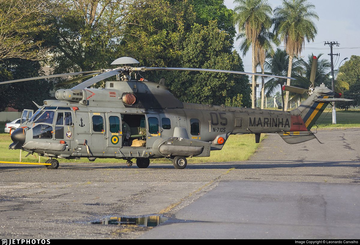 Armée Brésilienne/Brazilian Armed Forces/Forças Armadas Brasileiras - Page 33 4262