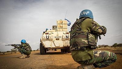 Intervention militaire en Centrafrique - Opération Sangaris - Page 38 4268