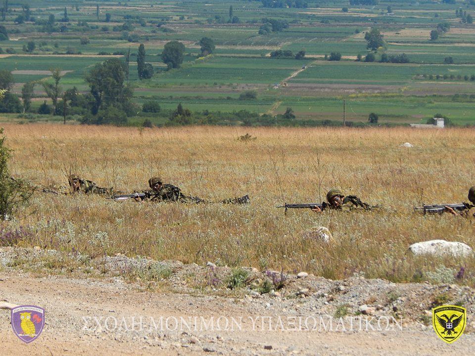 Forces armées grecques/Hellenic Armed Forces - Page 29 4333