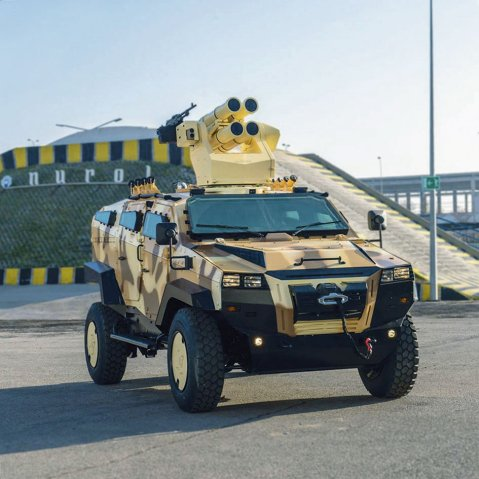 Qatar Armed Forces - Page 16 4385