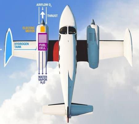 Actualités Aéronautique et Spatiale - Page 35 441