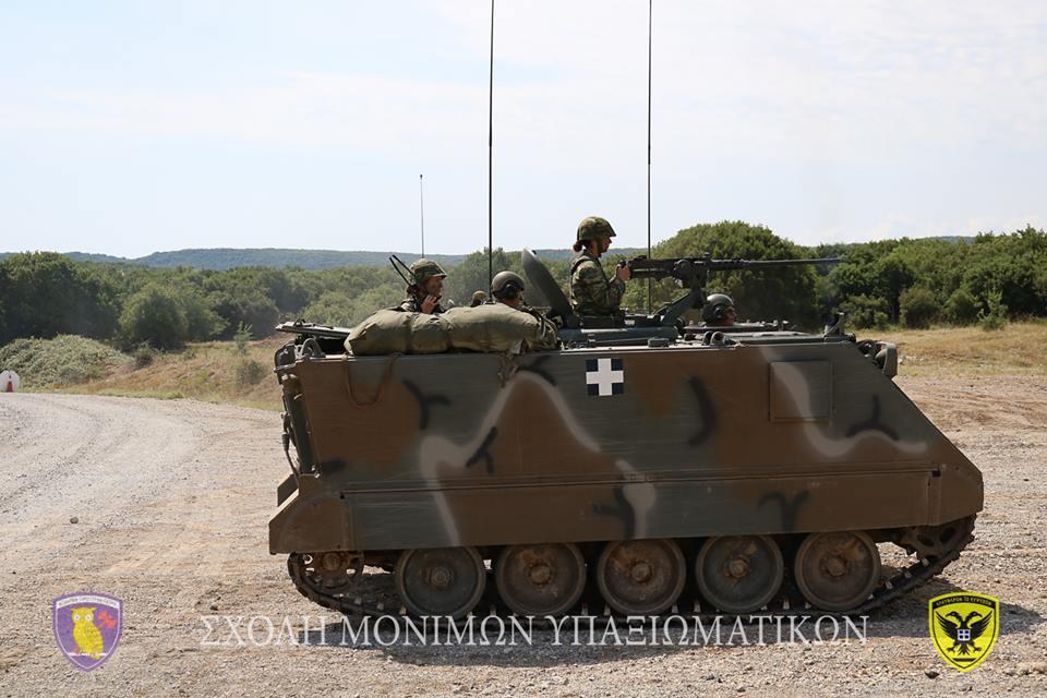 Forces armées grecques/Hellenic Armed Forces - Page 29 4428