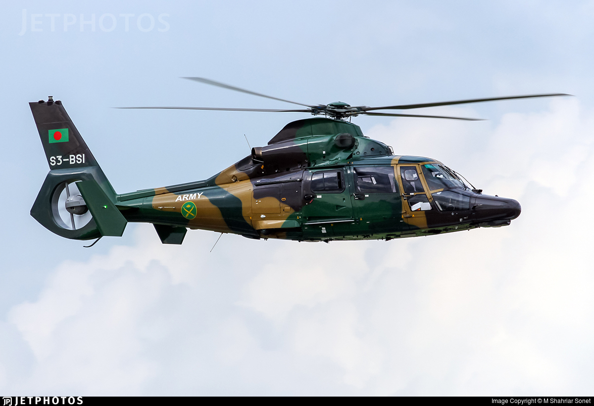 Bangladesh Armed Forces - Page 7 4479