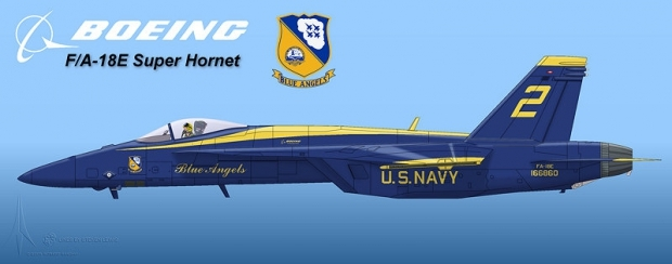 US Navy - Page 37 44b27