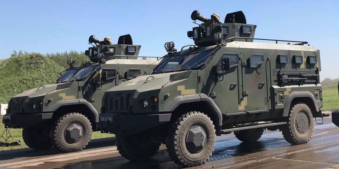 Ukrainian Armed Forces / Zbroyni Syly Ukrayiny - Page 17 44c21