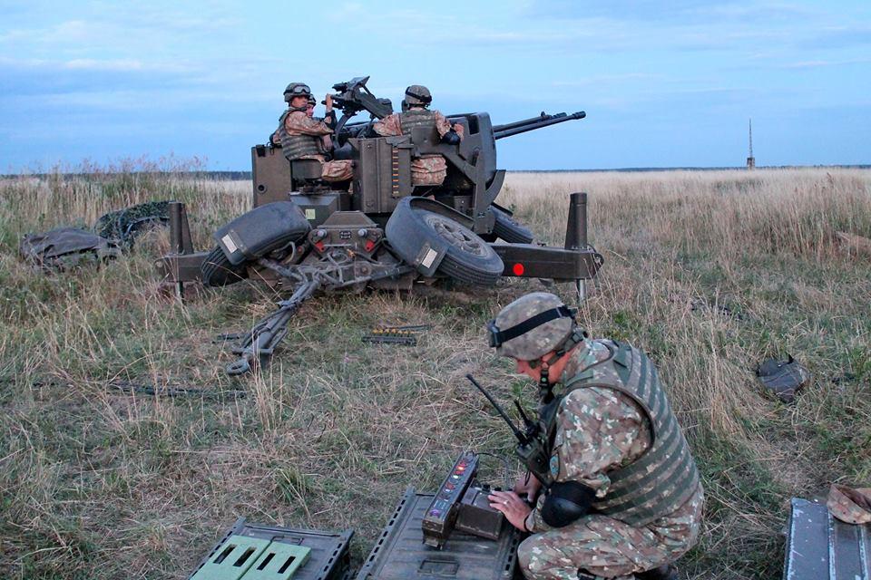 Armée Roumaine/Romanian Armed Forces/Forţele Armate Române - Page 11 4549