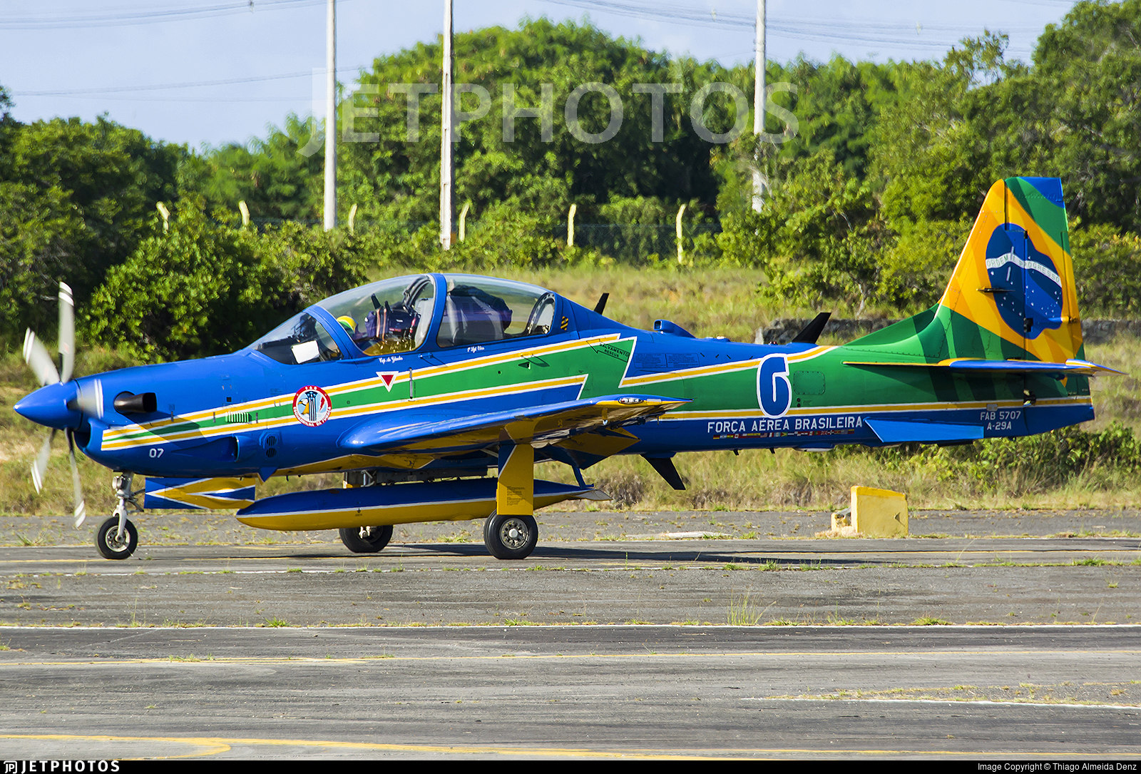 Armée Brésilienne/Brazilian Armed Forces/Forças Armadas Brasileiras - Page 34 4562