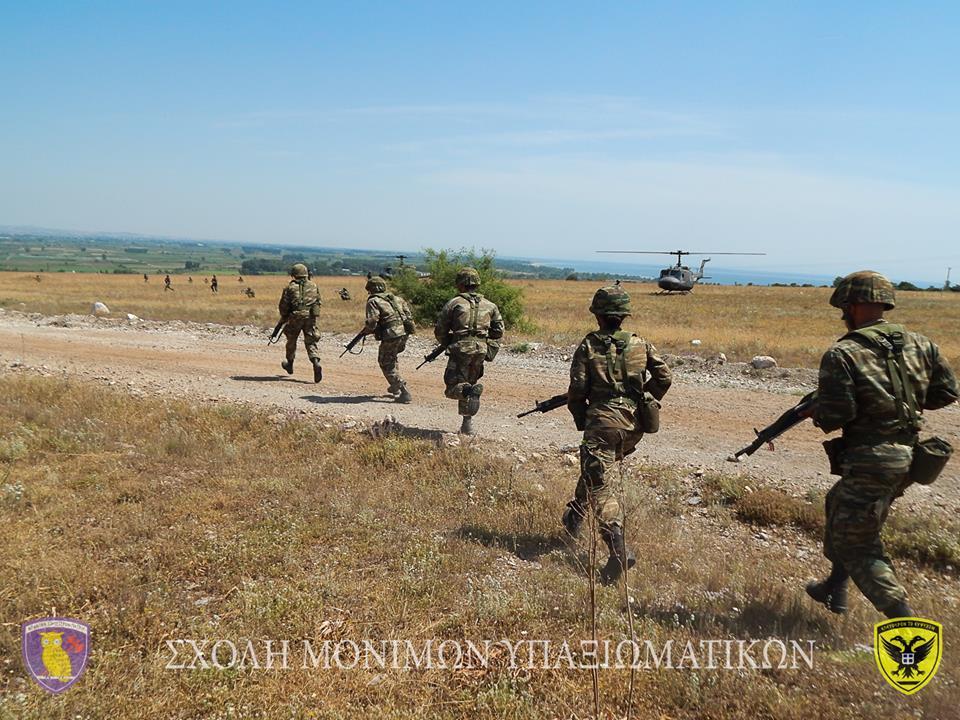 Forces armées grecques/Hellenic Armed Forces - Page 29 4622