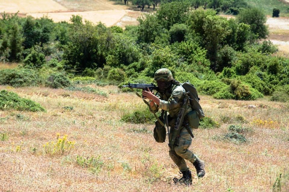 Forces armées grecques/Hellenic Armed Forces - Page 29 4670
