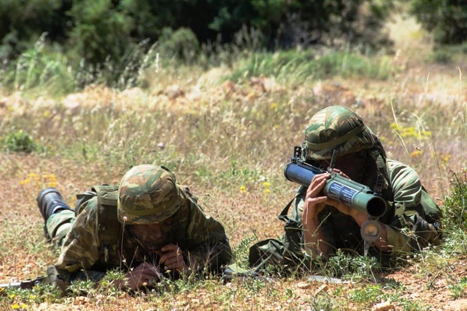 Forces armées grecques/Hellenic Armed Forces - Page 29 4763