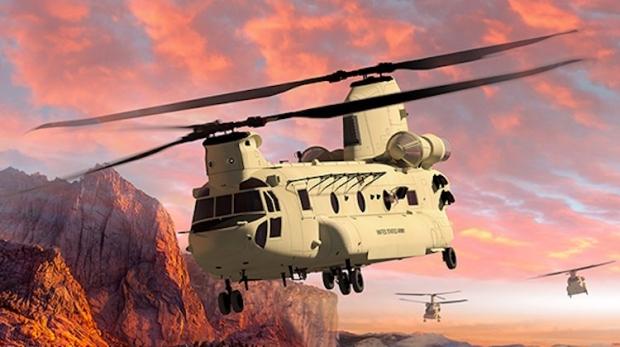 Hélicoptères de Transport Tactique/lourd - Page 6 47b15